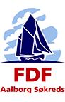 FDF Aalborg Søkreds